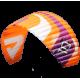 Кайт Aeros Alti 4m, 7m, 10m, 12.5m