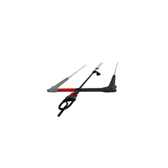 Бар North Kiteboarding Navigator 2020