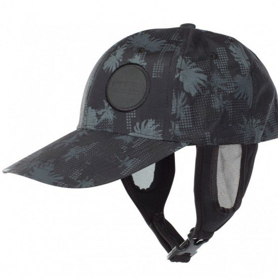 шапка с козирка ION Surf Cap 2019