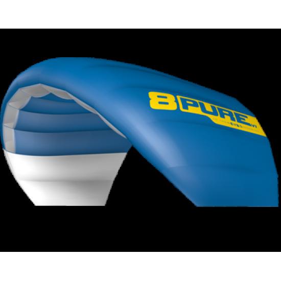 Кайт Ozone Pure V1 (цени за 8 или 10 м) (Нов модел)