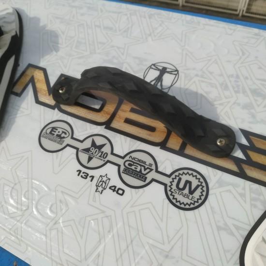 кайт дъска Nobile T5 втора употреба