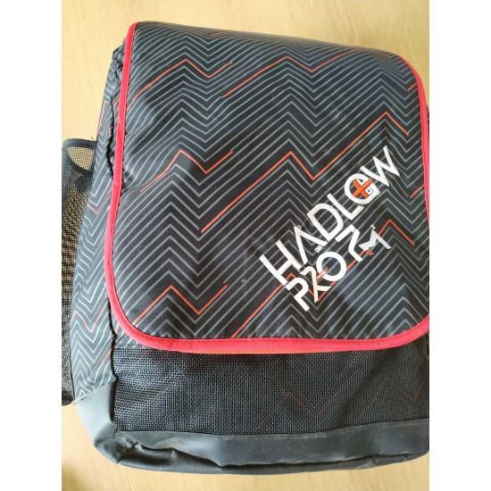 кайт Flexifoil Hadlow Pro 7m като нов
