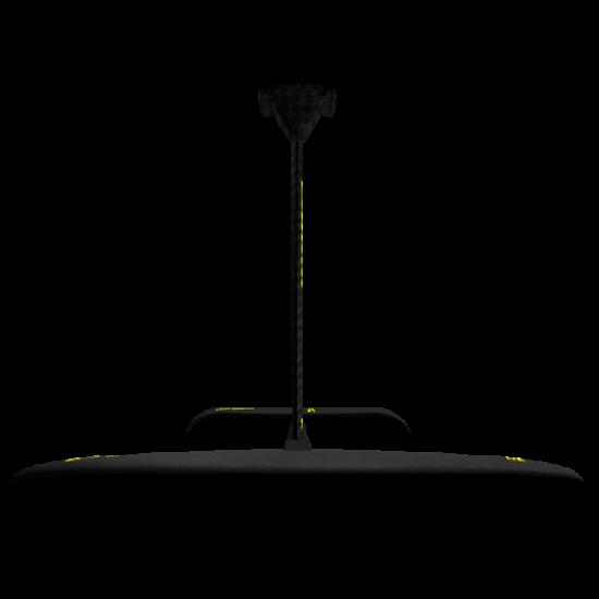 Shinn Фойл Сет Suprahydro Multi Directional Carbon 1400 Set