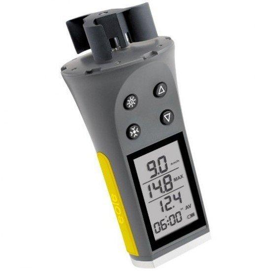 Анемометър Skywatch Eole за мерене на вятър
