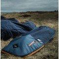 Бордбег / Boardbags