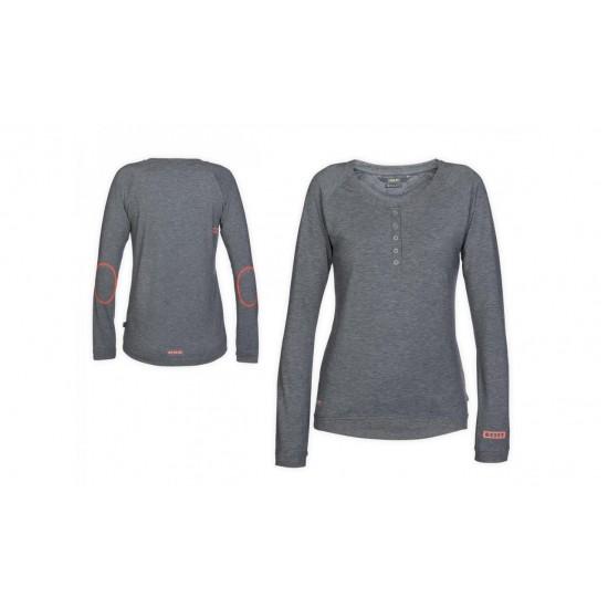 Дамска блуза ION Carma