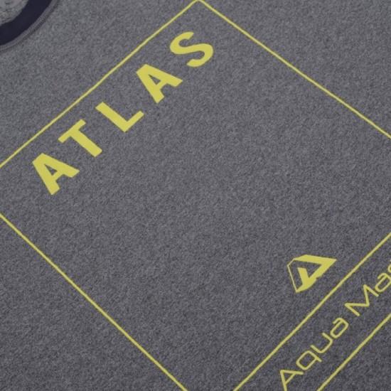 Ликра Aqua Marina Atlas Men SS 2020