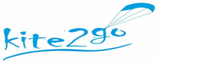 Kite2go.eu - кайт сърф магазин София